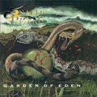 Snakes In Paradise/Garden Of Eden