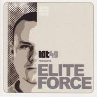 Lot49 Presents Elite Force