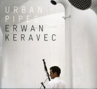 Urban Pipes