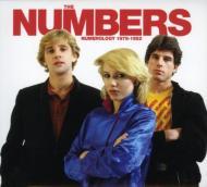Numerology 1979-1982