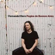 Pagina De Buenos Aires