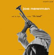 Joe Newman And The Boys In The Band