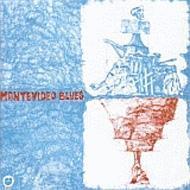 Dino & Montevideo Blues