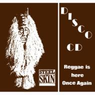 Reggae Is Here Once Again