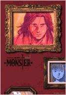 MONSTER完全版 VOLUME.1 BIG COMICS SPECIAL