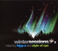 Om Winter Sessions: Vol.2