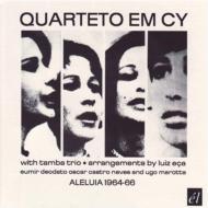 Aleluia 1964-66