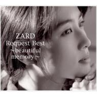 Zard Request Best -Beautiful Memory