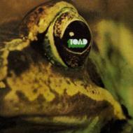 Toad(紙ジャケット仕様)