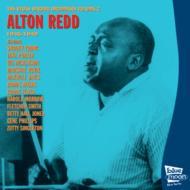 Blues Singing Drummers: Vol.2