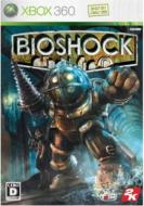BIOSHOCK (バイオショック)