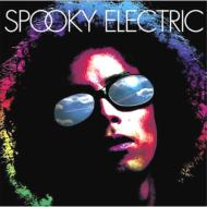 SPOOKY ELECTRIC