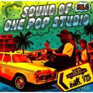 Sound Of One Pop Studio: Vol.2