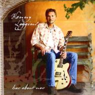Kenny Loggins : how about now