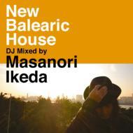 New Balearic House