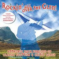 Rockin' All Over The Glen