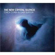 New Crystal Silence