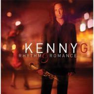 Rhythm  &  Romance The Latin Album
