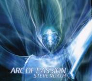 Arc Of Passion
