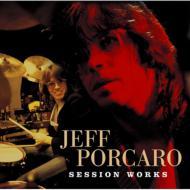 Jeff Porcaro Session Works
