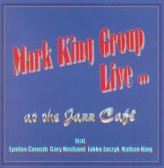 Live At The Jazz Cafe 1999