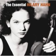 Hilary Hahn The Best Of Hilary Hahn