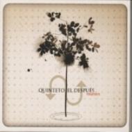 Quinteto El Despues