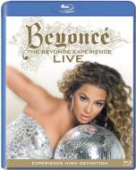 Beyonce/Experience Live