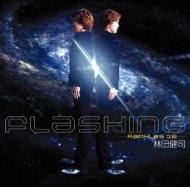 Flashing: Raphles 16