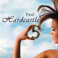 Hardcastle: Vol.5