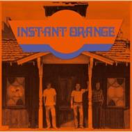 Instant Orange