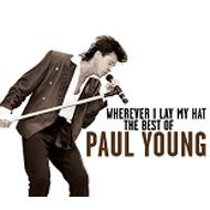 Wherever I Lay My Hat: Best Of