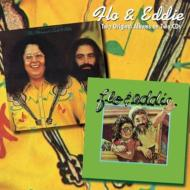 Phlorescent Leech & Eddie / Flo & Eddie