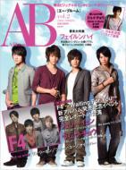 AB2.jpg
