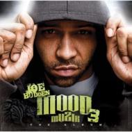 Mood Muzik: 3 -The Album