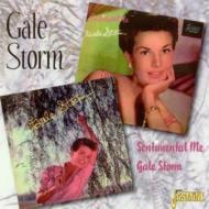 Gale Storm / Sentimental Me