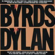 Byrds Play Dylan