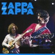 Zappa Plays Zappa