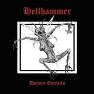 Demon Entrails -Gatefold