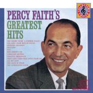 HMV&BOOKS onlineパーシー・フェイス (オーケストラ)/Greatest Hits