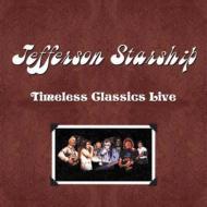 Timeless Classics Live