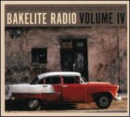Bakelite Radio: Vol.4