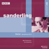 交響曲第9番 ザンデルリング&BBCノーザン交響楽団