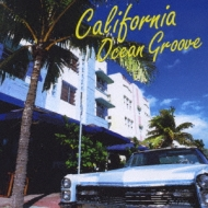 California Oceangroove
