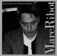 Exercises In Futility
