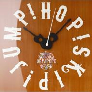 DEPAPEPE/Hop! skip! jump!