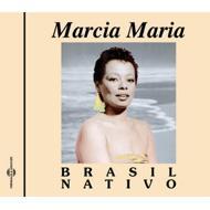 Brasil Nativo