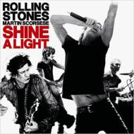 Shine A Light Original Soundtrack