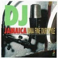 HMV&BOOKS onlineDj Jamaica/Inna Fine Dub Style