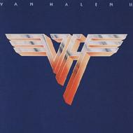 Van Halen 2: 伝説の爆撃機